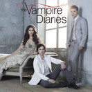 The Vampire Diaries: The Ties That Bind