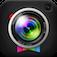 InstaEffect FX PRO - Awesome Fotos FX Editor Enhancer + Cool Image Effect Maker + Funny Cam Blender + Color & Stunning&Vintage&Grunge&Scratch&Nostalgia&Space&Light Filter  for Instagram & Facebook & Twitter & Flickr & Tumblr & Messenger & SMS & Mail