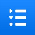 Nodebook - アイデアを整理する