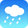 Weather Cast Pro - Accurate Weather Forecasts & Local Time for Multiple Locations All Around the World