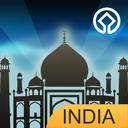 3D Taj Mahal
